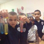 CCA-Science-Fair