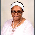 Ernestine Sampson, Adv. Kindergarten - 1st Grade