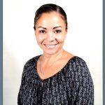 Mrs-Carmen Geisel-Registrar